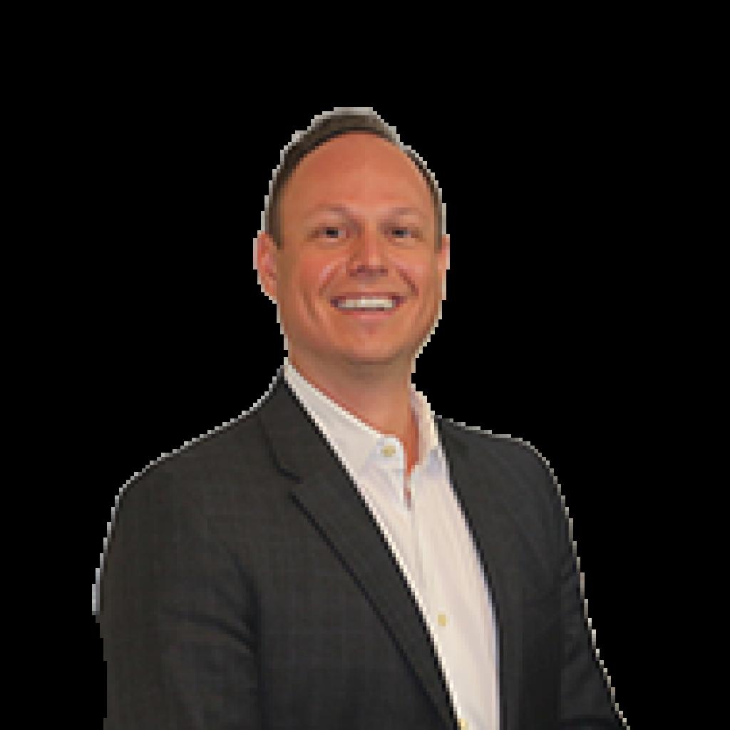 Brian McDougle Branch Manager Revolution Mortgage